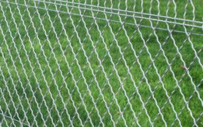 Quel type de clôture choisir pour chez soi ?